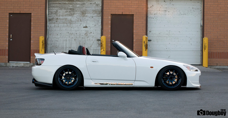 Resized to 90   was 800 x 415   S2000 Hellaflush